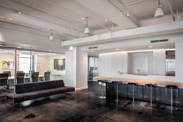 magna-office-design-8