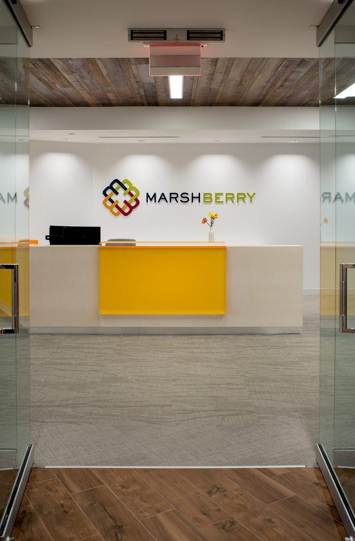marshberry-office-design-8