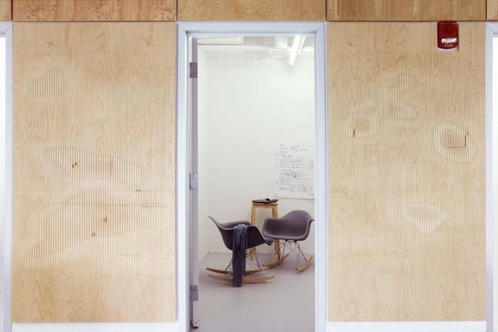 meister-office-design-7