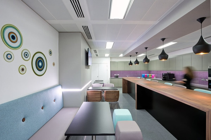 natixis-office-design-4