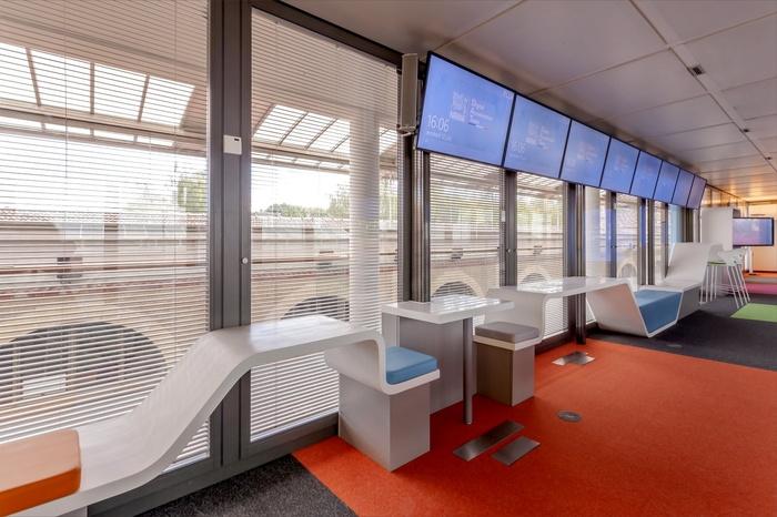 nestle-office-design-4