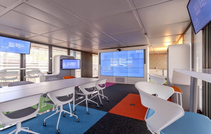 nestle-office-design-5