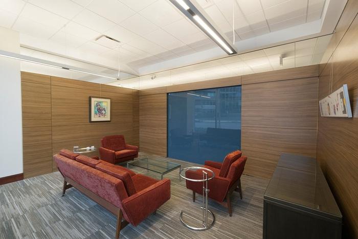parkwood-office-design-7