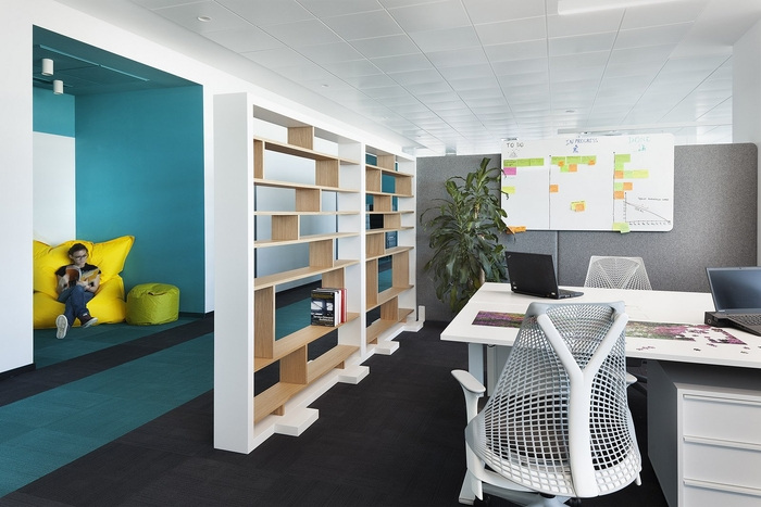 paysafe-dev-office-design-13