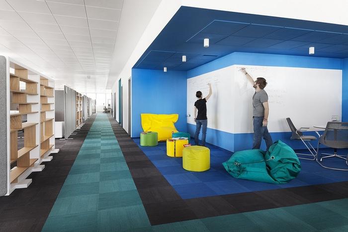 paysafe-dev-office-design-17