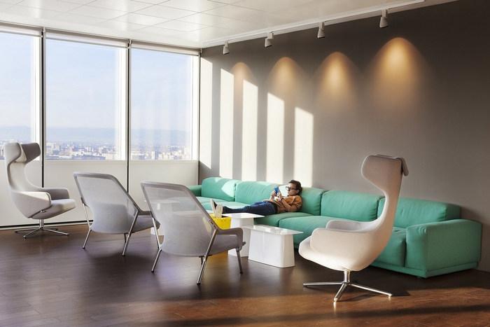 paysafe-dev-office-design-24