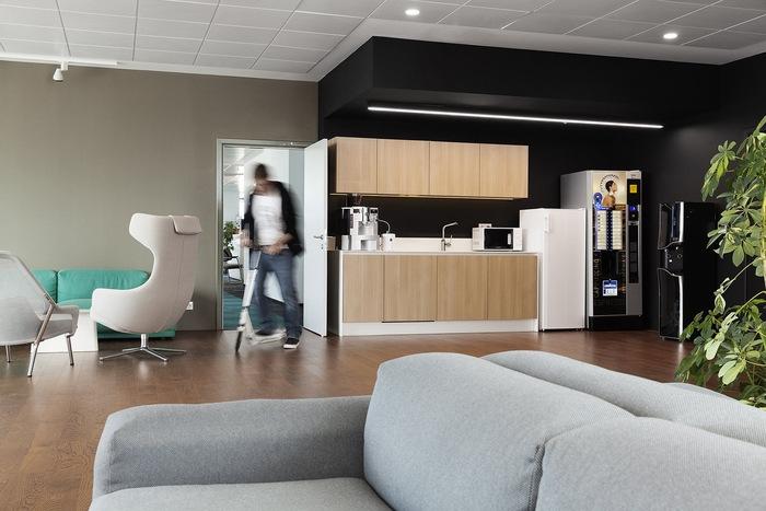 paysafe-dev-office-design-25