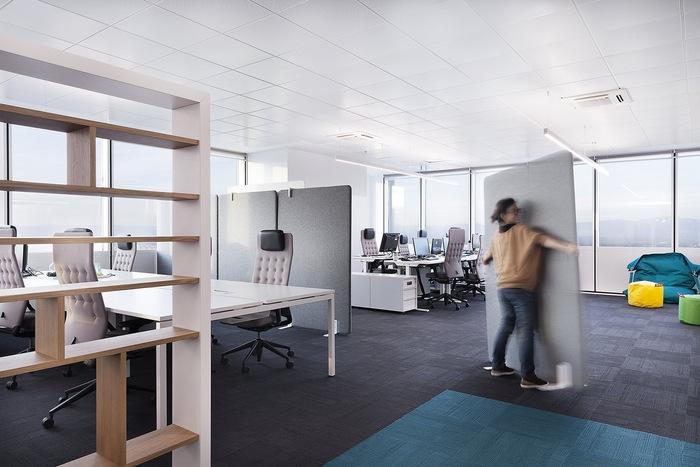 paysafe-dev-office-design-3