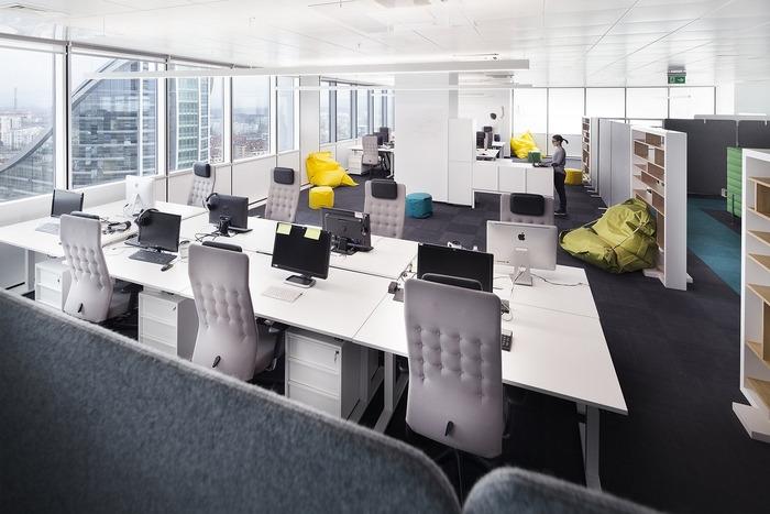paysafe-dev-office-design-6