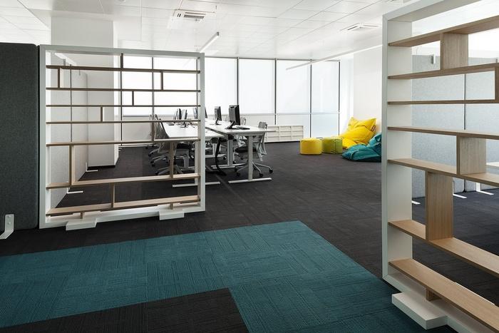 paysafe-dev-office-design-8