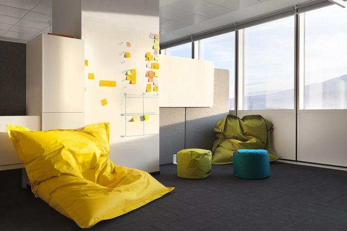 paysafe-dev-office-design-9