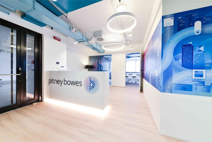 pitney-bowes-office-design-1