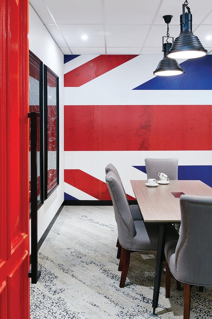 porter-davis-office-design-12