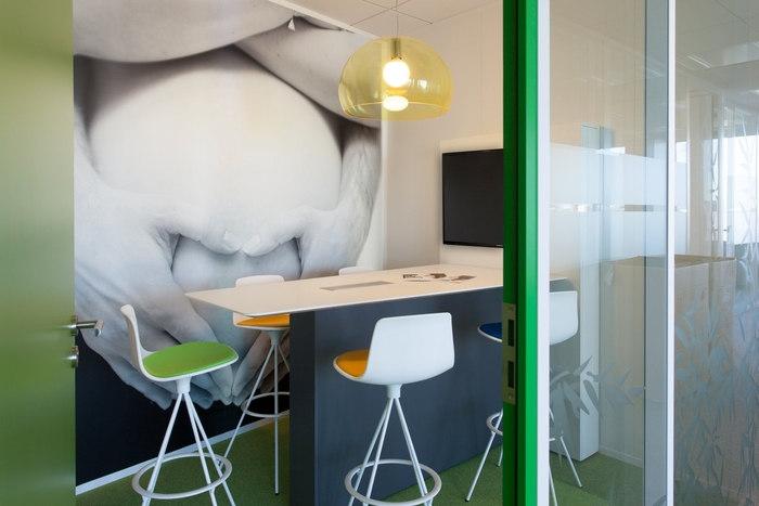 primavista-office-design-2