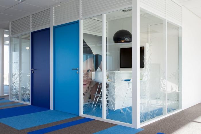 primavista-office-design-8