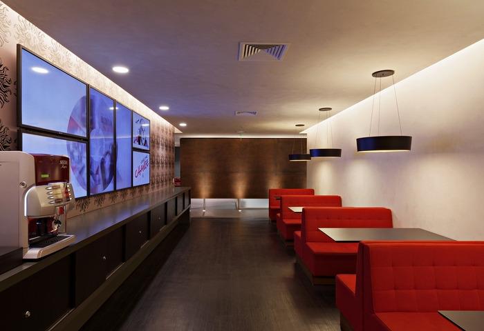publicis-office-design-1