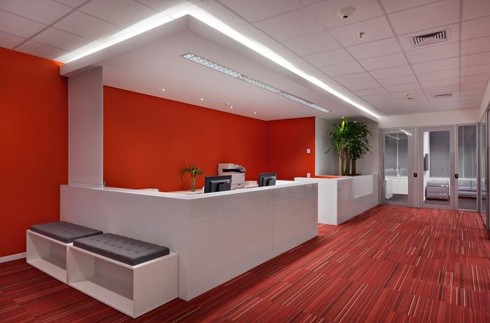 publicis-office-design-11