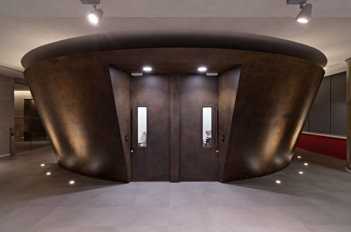 publicis-office-design-3