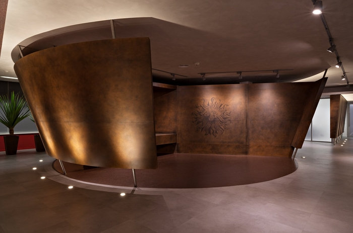 publicis-office-design-6