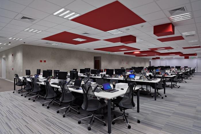 publicis-office-design-8