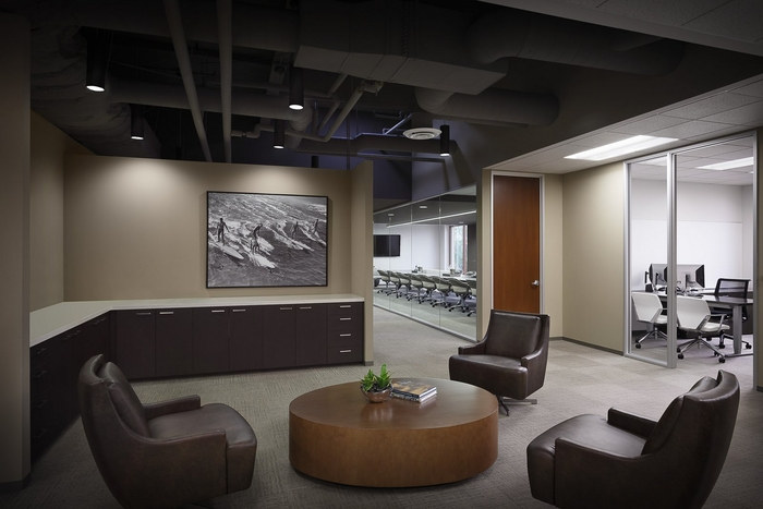 rimrock-office-design-4