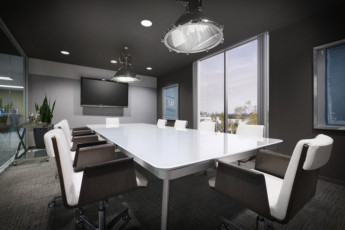 rimrock-office-design-5