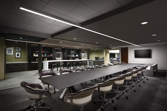 rimrock-office-design-7