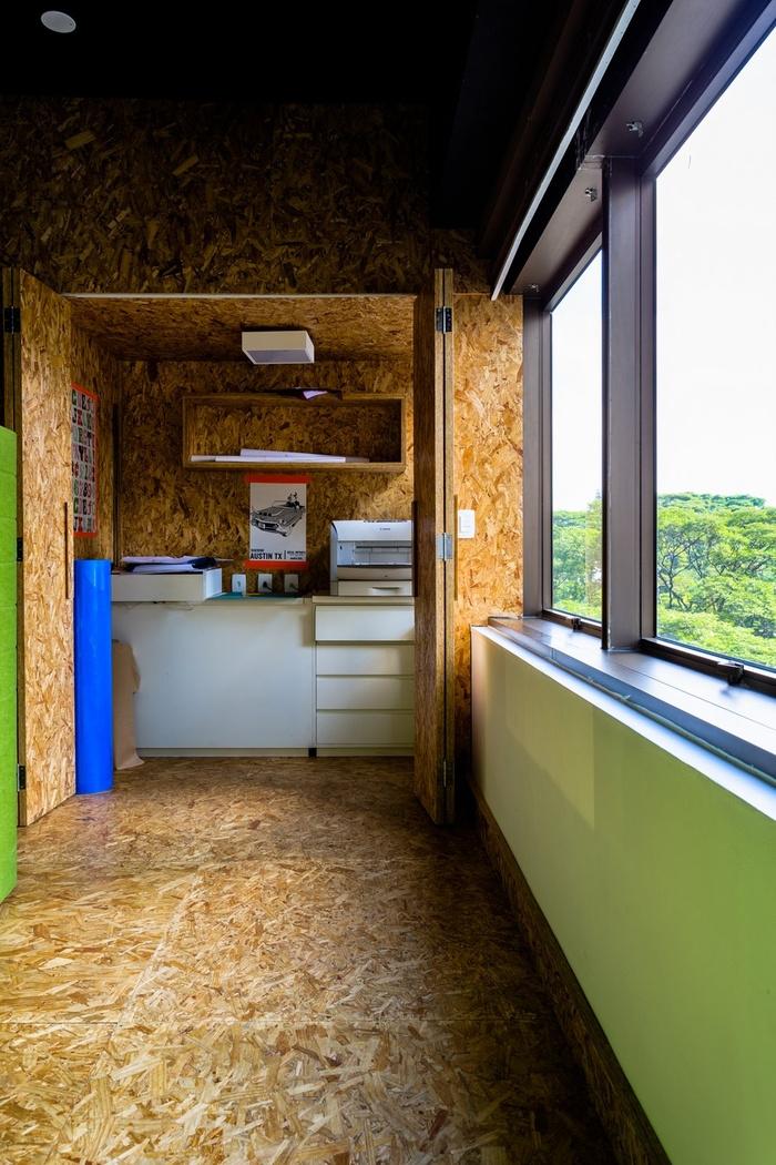 salve-office-design-11