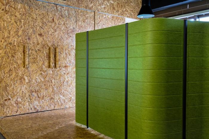 salve-office-design-16