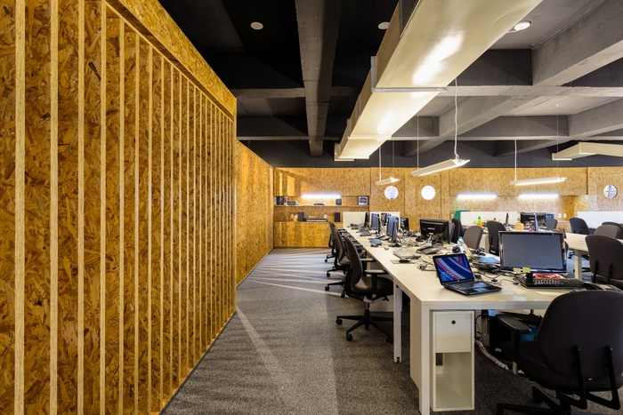 salve-office-design-2