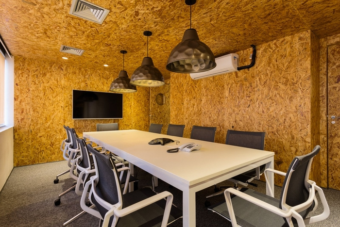 salve-office-design-5
