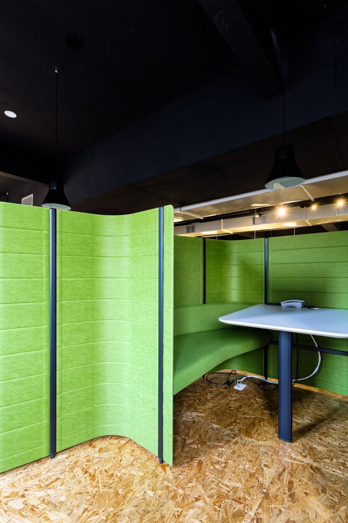salve-office-design-8