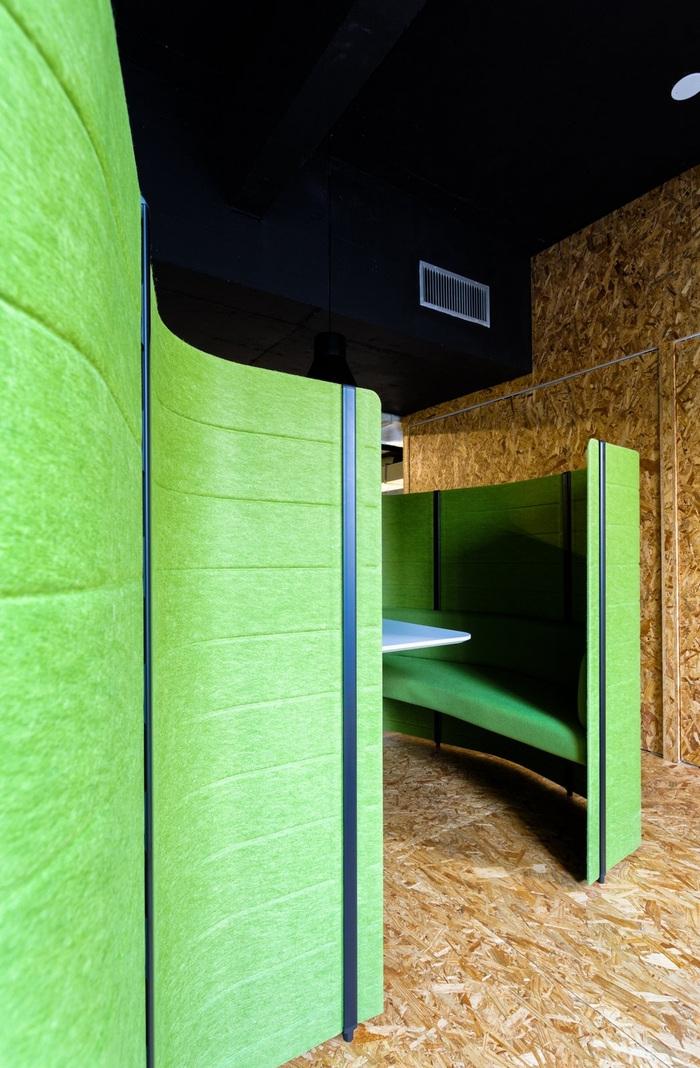 salve-office-design-9