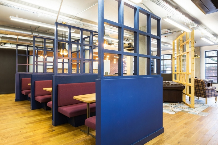 tagwright-office-design-2