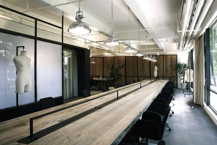 taoraywang-office-design-5