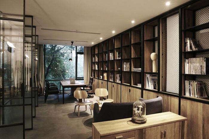 taoraywang-office-design-9