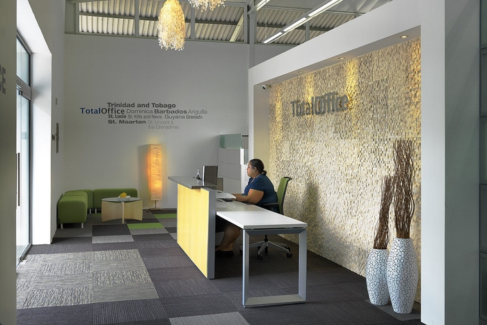 total-office-office-design-1