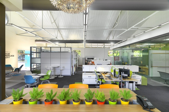 total-office-office-design-4