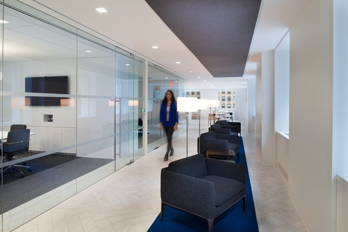 van-eck-global-office-design-3