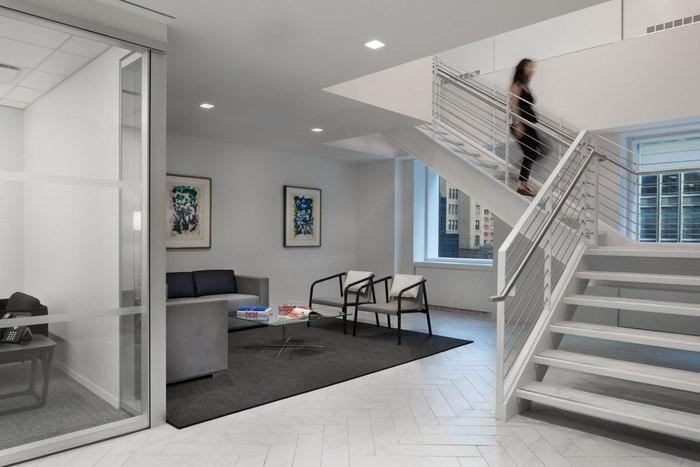 van-eck-global-office-design-7