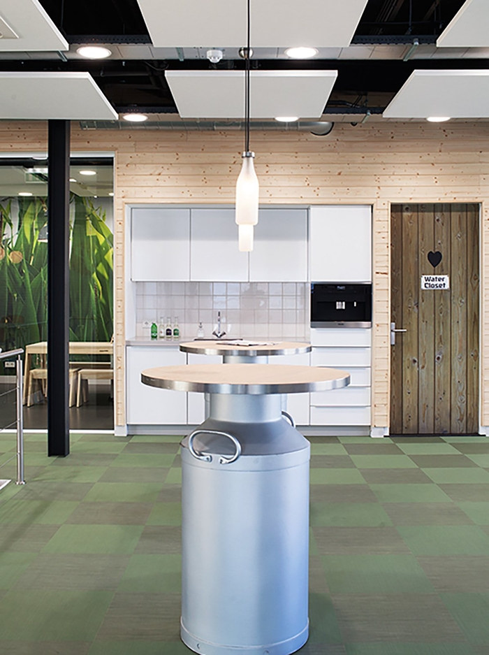 young-perfect-office-design-6