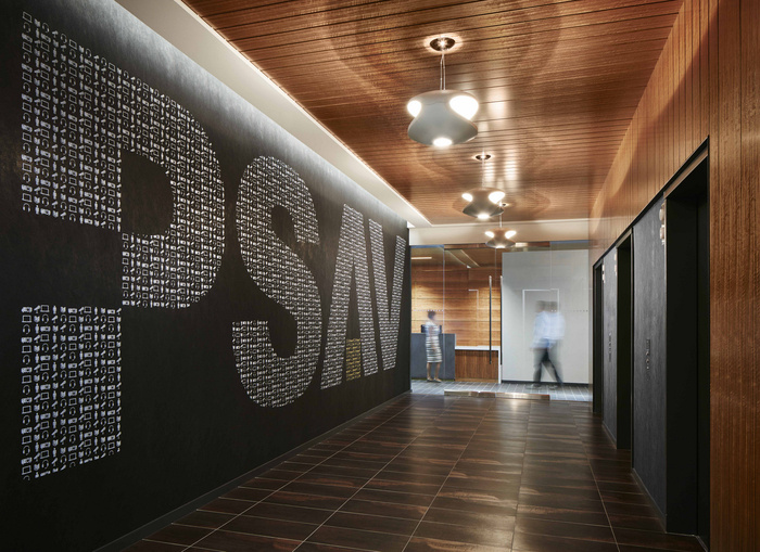 PSAV-office-design-1