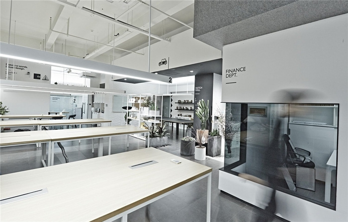 RIGI-Design-office-design-12