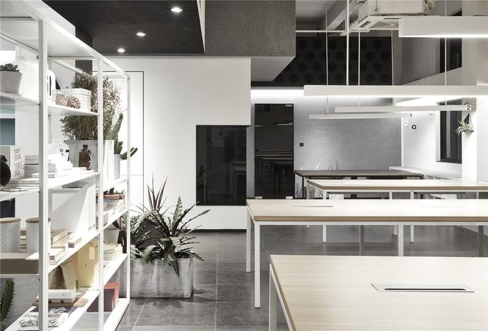 RIGI-Design-office-design-15