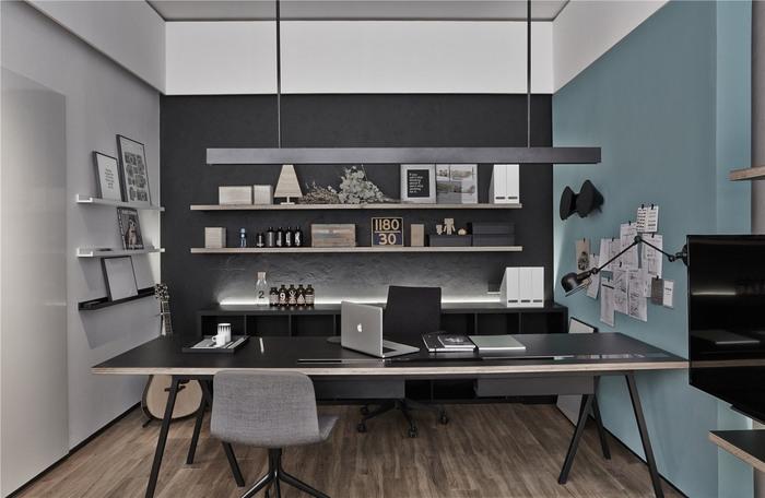 RIGI-Design-office-design-16