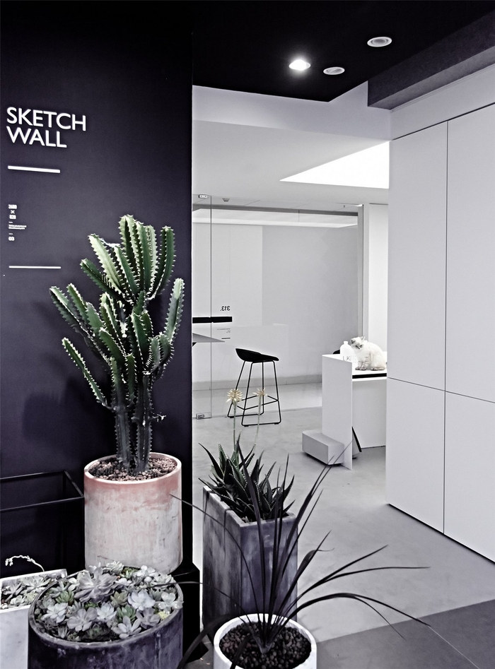 RIGI-Design-office-design-18