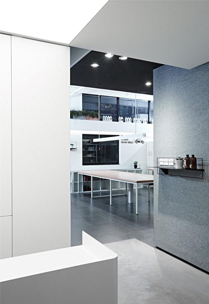 RIGI-Design-office-design-21