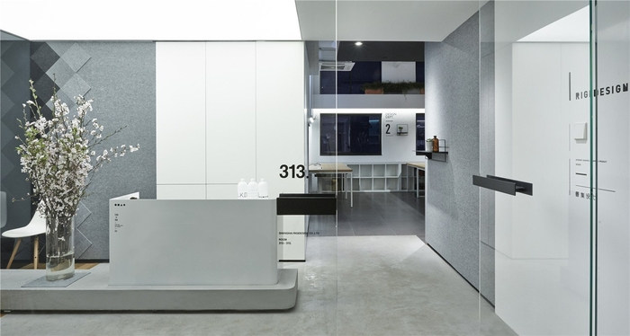 RIGI-Design-office-design-4