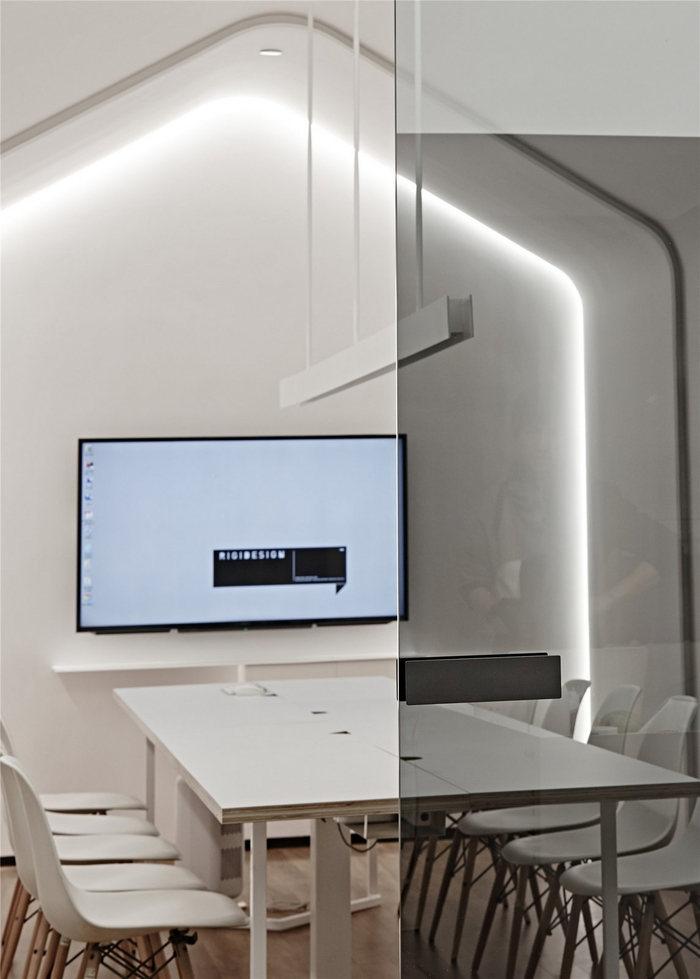 RIGI-Design-office-design-6