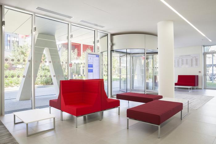 SNCF-office-design-14